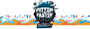 The Fitter and Faster Swim Tour is coming to Potsdam, NY on August 26th!  SAVE $